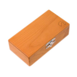 wolf t2 deluxe rolling box