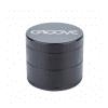 Groove 4-Piece Grinder Grinders Evertree 5