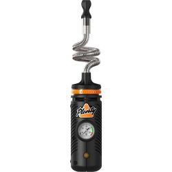 Plenty Vaporizer Vaporizers Evertree