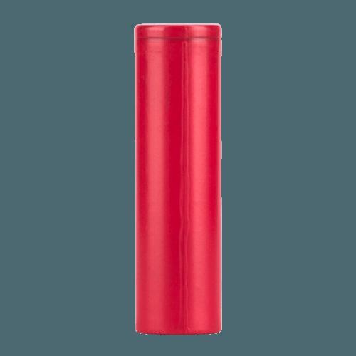 Arizer Air Battery Vape Parts Evertree