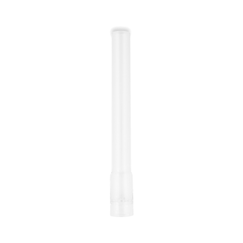 Arizer Solo Straight Glass Mouthpiece Vape Parts Evertree