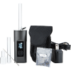 Arizer Solo 2 Vaporizer Our Favourite Vapes Evertree 6