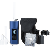 Arizer Solo 2 Vaporizer Our Favourite Vapes Evertree 3