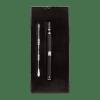 G Pen Dual Quartz Vaporizer Vaporizers Evertree 6