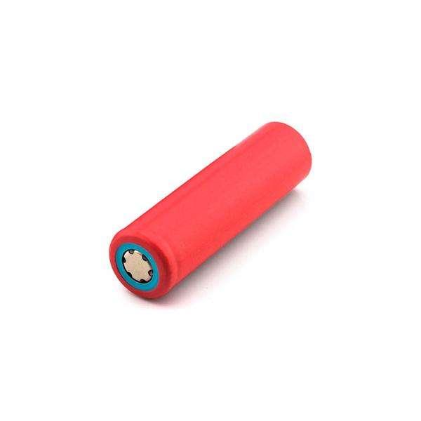 DaVinci IQ & IQ2 Battery Vape Parts Evertree