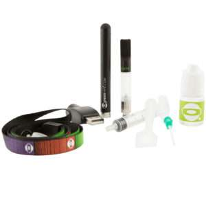 O.PEN VAPE FILL KIT