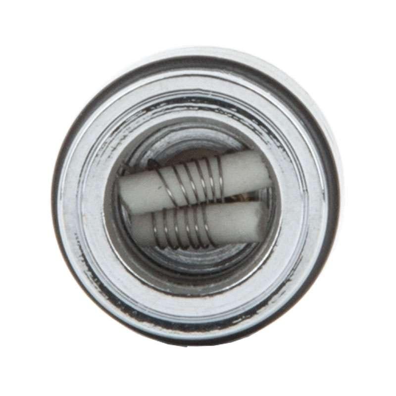 vaporizer coil
