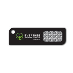 Evertree Grinder Card Grinders Evertree