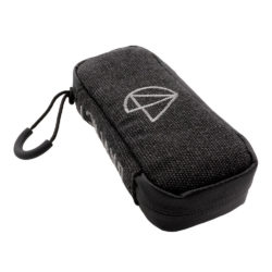 DaVinci MIQRO Soft Case Vape Parts Evertree