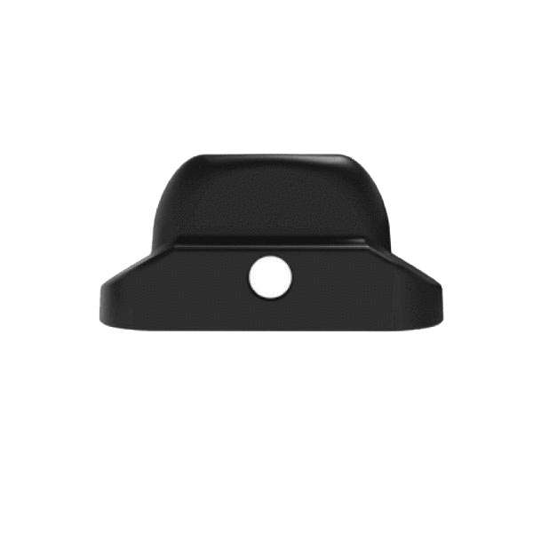 PAX Half Pack Oven Lid Vape Parts Evertree