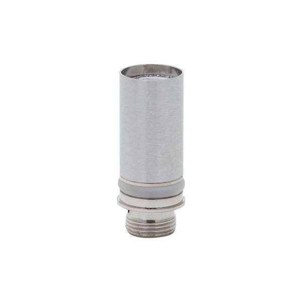 Dr Dabber Light Kit Atomizer Vape Parts Evertree