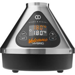 Volcano Hybrid Vaporizer Desktop Evertree