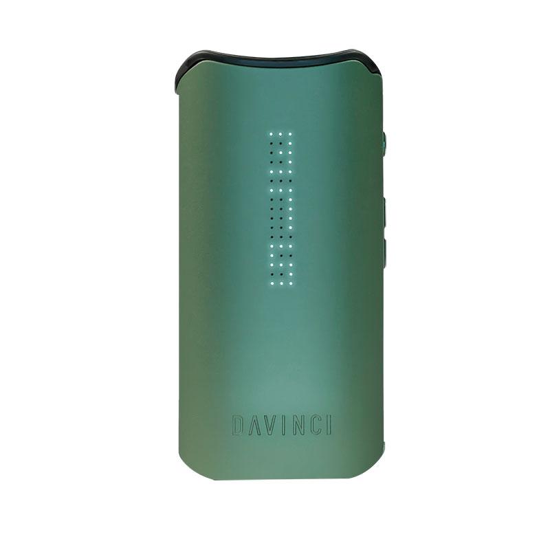 DaVinci IQC Vaporizer Portable Evertree